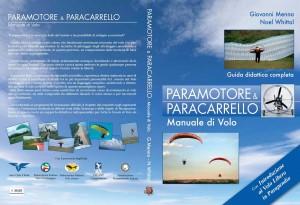 Manuale di volo in paramotore e paracarrello